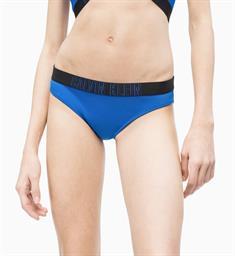 Calvin Klein Kwokw.00610.446 bikini slip kobalt
