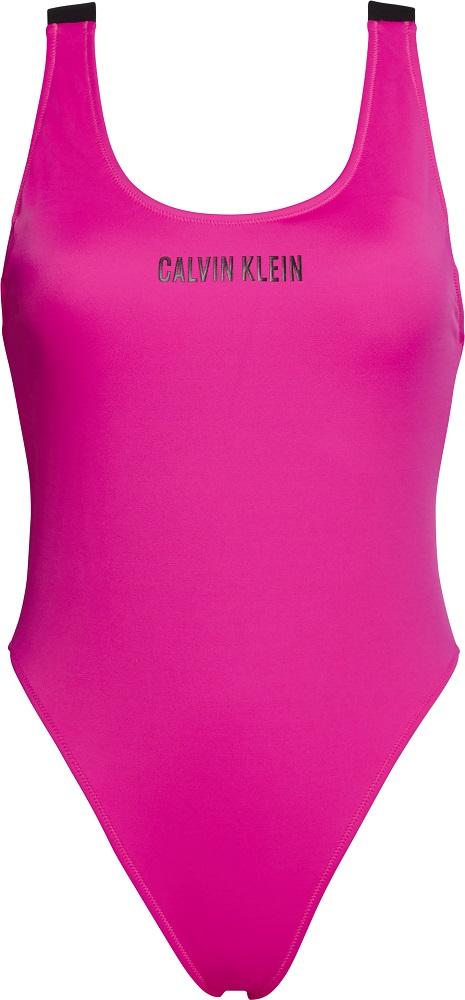Calvin Klein KWOKW00980 Scoop One badpak