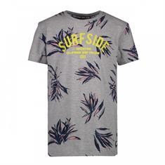 Cars Basio jongens shirt marine