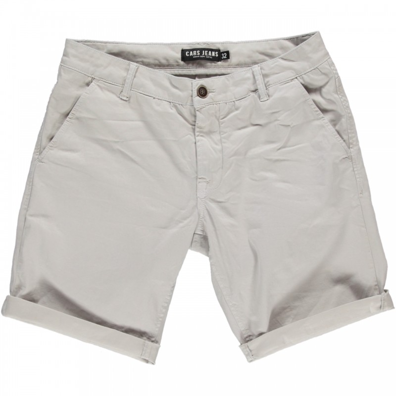 Cars Tino Short heren casual short