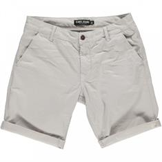 Cars Tino Short heren casual short zand