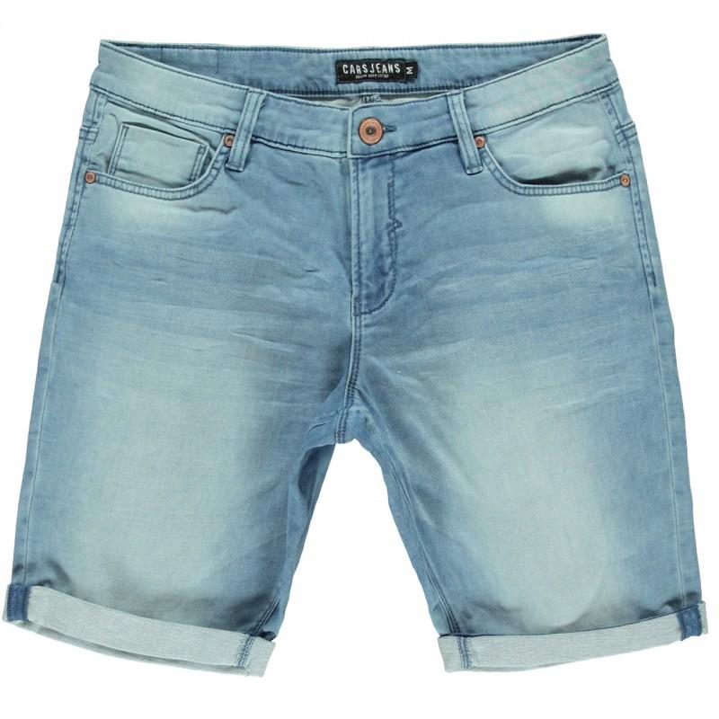 Alle Bedrijven Online: Heren Korte Shorts (Pagina 3)