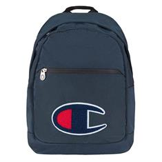Champion Backpack rugzak marine