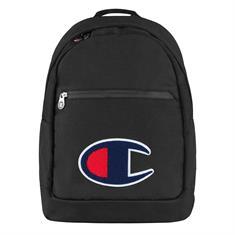 Champion Backpack rugzak zwart