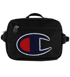 Champion Belt Bag heuptasje zwart