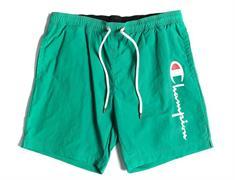 Champion heren beach short jade