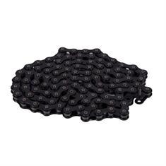 Cult chains zwart