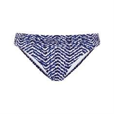 Cyell 820212.619 bikini slip marine