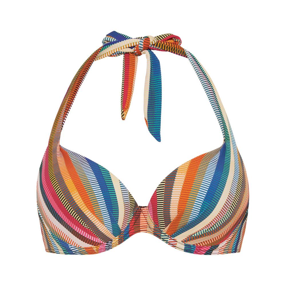 Cyell Delhi Hot Padded Wired bikini top