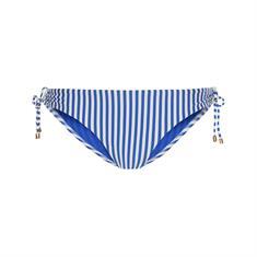 Cyell Libertine Pant Low bikini slip blue