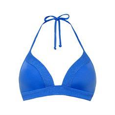 Cyell Style 168 bikini top blauw
