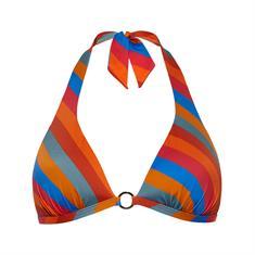 Cyell Style 192 bikini top oranje