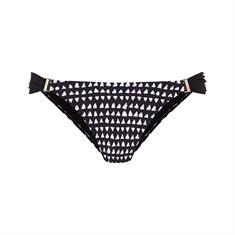 Cyell Yorinde bikini slip zwart