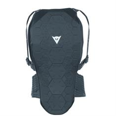 Dainese Flexagon Back Lady back protector zwart