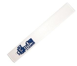 Demon Wax Scraper 14 inch wax schraper diversen