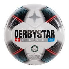 Derby Star Classic Light 320 GR. bal blauw