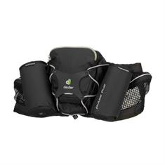 Deuter Pulse Five 2.0 L. bottle belt zwart