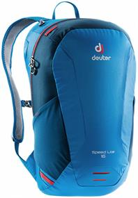 Deuter Speed Lite 16 outdoor rugzak marine
