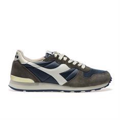 Diadora Camaro heren sneakers marine