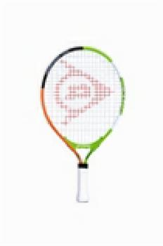 Dunlop Beste Koop Dunlop JR Junior tennisracket Diversen