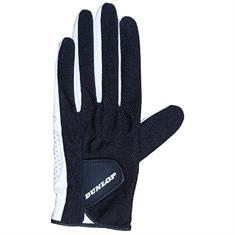 Dunlop Mens Sport Gloves tennis handschoenen heren zwart