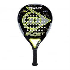 Dunlop Padel Galaxy JR. jr padel racket zwart