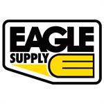 eagle-supply
