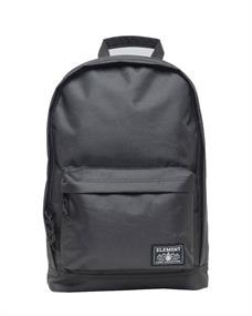 element Beyond Backpack rugzak zwart