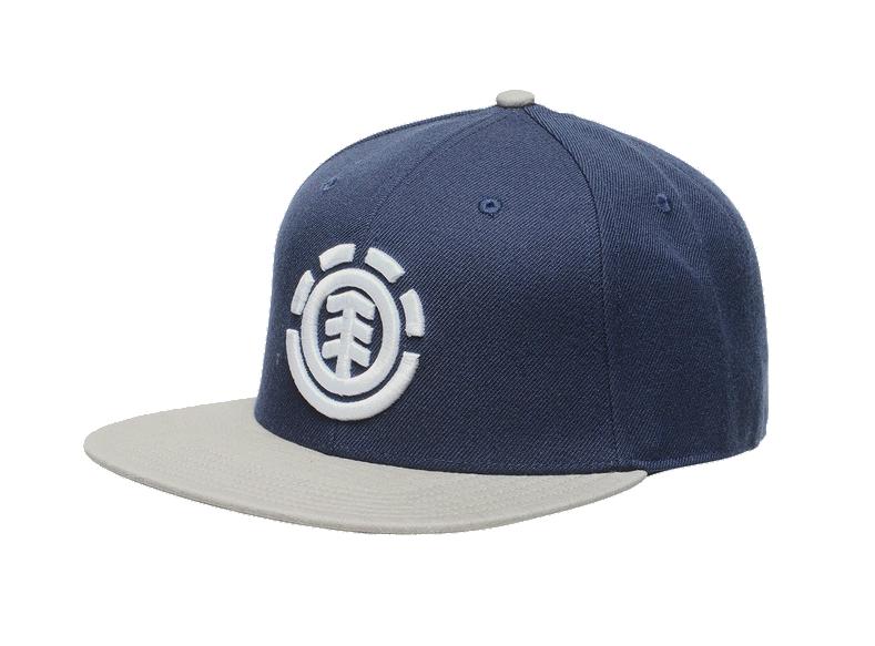 Afbeelding van element Knutsen Cap Caps marine
