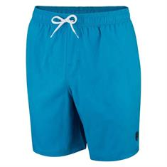 Falcon Dray Aqua heren beach short aqua-azur