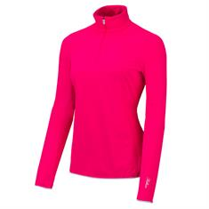 Falcon Flashlight dames pulli pink