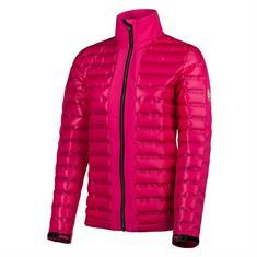 Falcon Trisha Dames Jas dames softshell pink