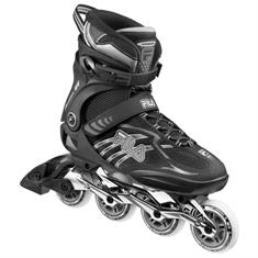 Fila Argon XT inline skates / skeelers zwart