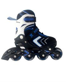 Fila Arrow 30/33 34/37 38/41 inline skates / skeelers marine