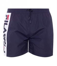 Fila Hitomi Swim Shorts heren beach short marine