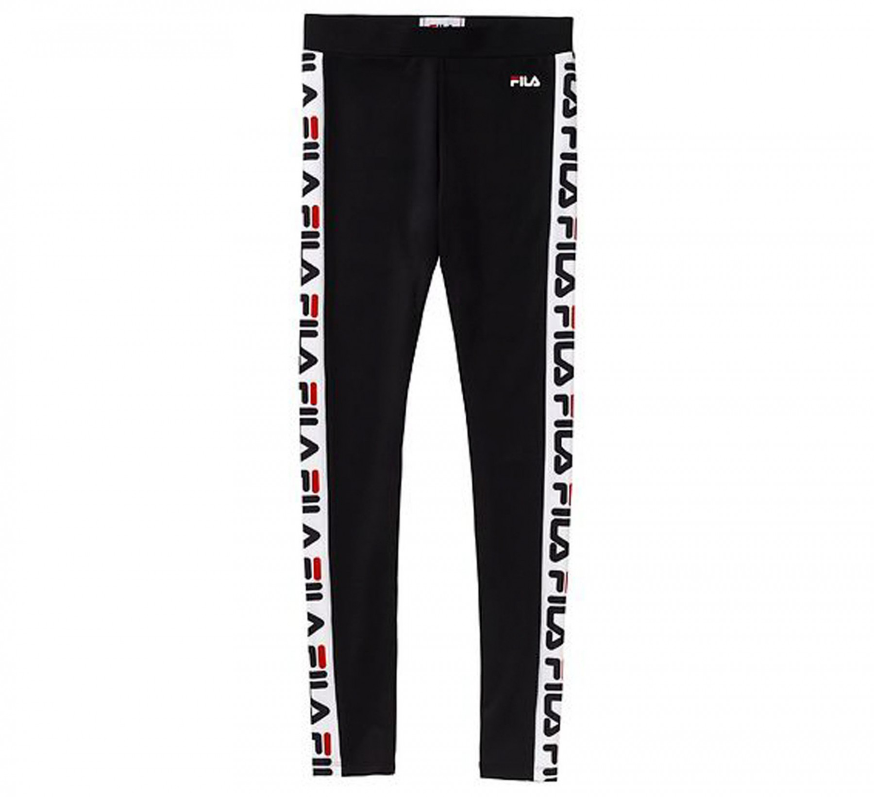 Fila Holly Leggings dames sportbroek