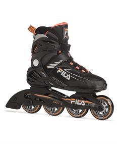 Fila Legacy Lady inline skates / skeelers zwart