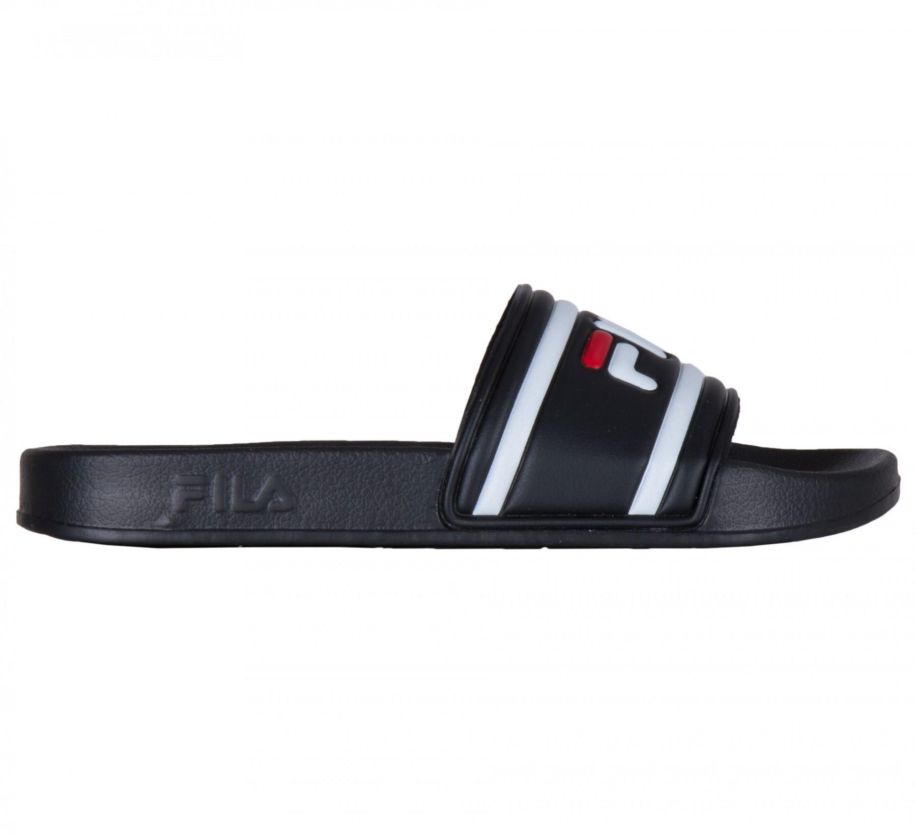 Fila Morro bay slipper badslippers