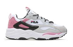 Fila Ray Tracer CB dames sneakers wit