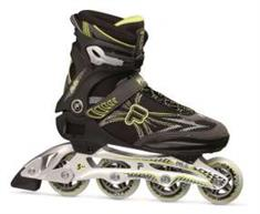 Fila skate Helix inline skates / skeelers rose
