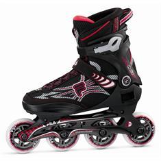 Fila skate Helix Lady inline skates / skeelers zwart
