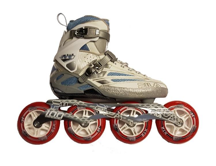 dd696e505f0 Fila Skate Inline Skates Skeelers fila kopen in de aanbieding