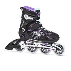 Fila skate Mizar 84 Lady inline skates / skeelers zwart