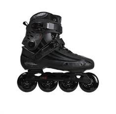 Fila skate NRK JP inline skates / skeelers zwart