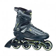 Fila skate Phobos 80 inline skates / skeelers zwart