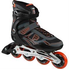 Fila skate Phobos 84 inline skates / skeelers zwart