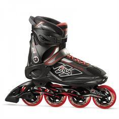 Fila skate Primo Comp inline skates / skeelers zwart