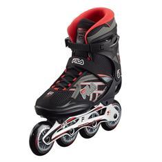 Fila skate Radon inline skates / skeelers zwart