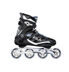 Fila skate Radon Lady inline skates / skeelers zwart