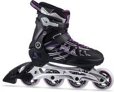 Fila skate Shadow 80 Lady inline skates / skeelers zwart